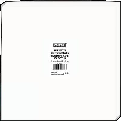 1w, białe, cięte, 14/500, 170g (4073)
